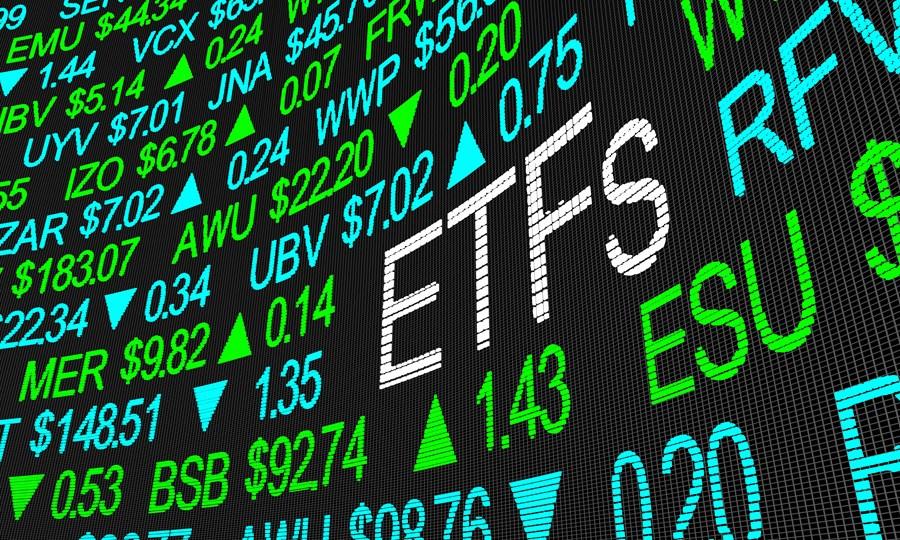 Como declarar ETF de BOVA11 no Imposto de Renda e o que acontece se você não pagou o Darf? thumbnail