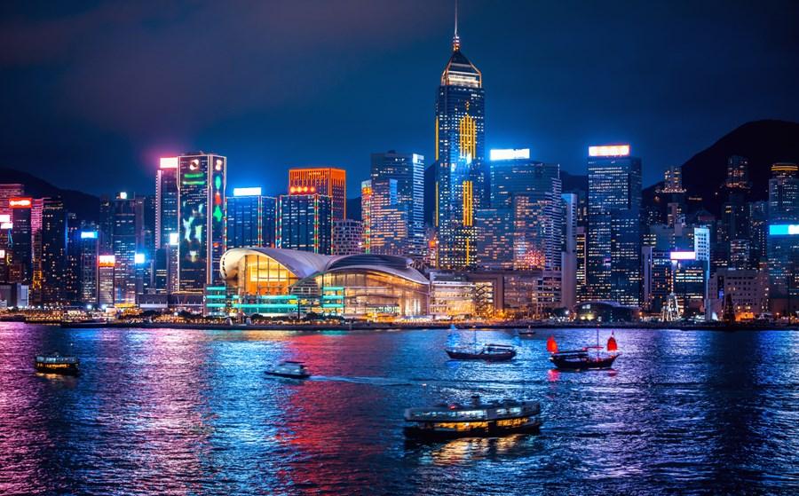 China aprova controversa lei de segurança para Hong Kong