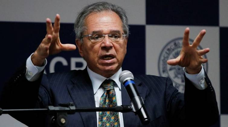 paulo-guedes-12