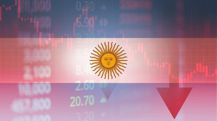 queda-acoes-argentina