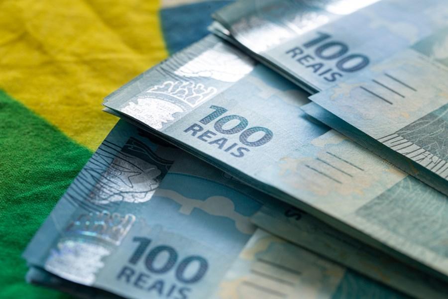 Anbima: Brasileiro vê melhora econômica em 2020 e aponta juros baixos como estímulo para investir