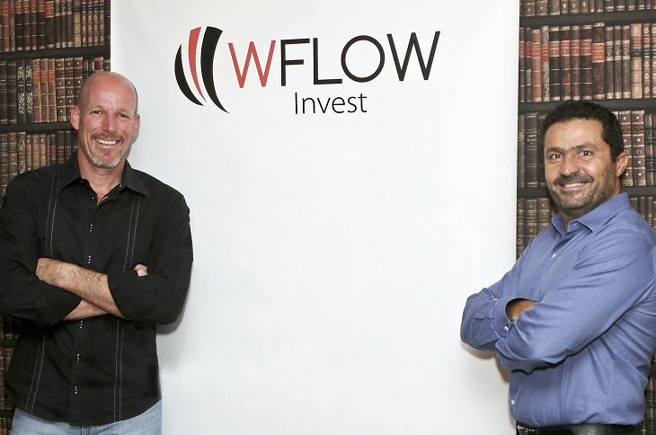 wflow2