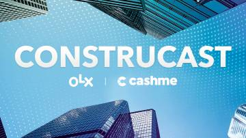 Construcast