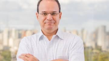 Fundo Macro da Ibiuna Rodrigo Azevedo, sócio da gestora Ibiuna