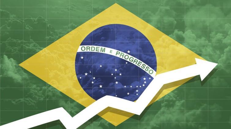 acoes-brasil-alta-1