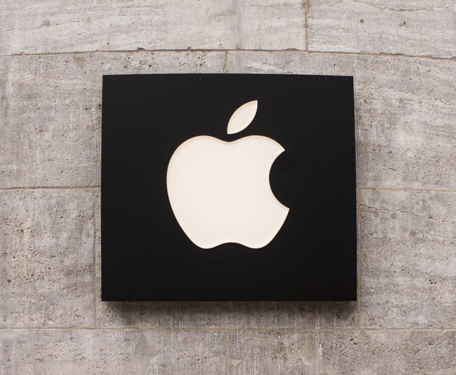 Apple é a marca mais valiosa do mundo pelo 7° ano consecutivo; Facebook sai do top 10