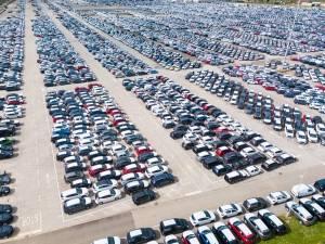XP inicia cobertura de empresas do setor de autopeças; Randon é ação favorita, com potencial de alta de 57%