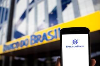 Após acordo, Banco do Brasil desiste de sair da Febraban