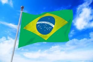 """IBC-Br: serviços não conseguem """"salvar"""" atividade brasileira em agosto e economistas veem mais riscos negativos"""