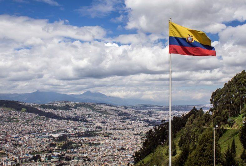 Política faz da América Latina o patinho feio dos emergentes