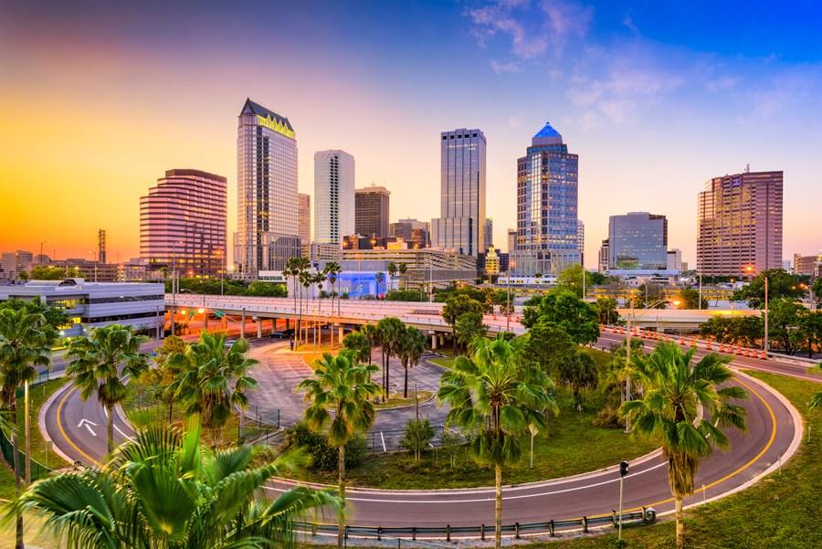Conheça as novidades da Flórida para 2020