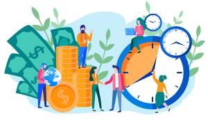 Os melhores fundos do mercado: conheça os finalistas do ranking InfoMoney-Ibmec 2021