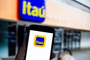 Itaú (ITUB3 ITUB4) aprova pagar JCP em substituição a dividendos