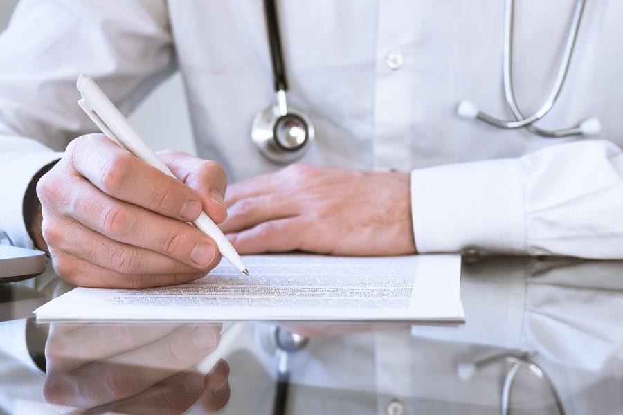 Quais doenças têm isenção de Imposto de Renda? thumbnail