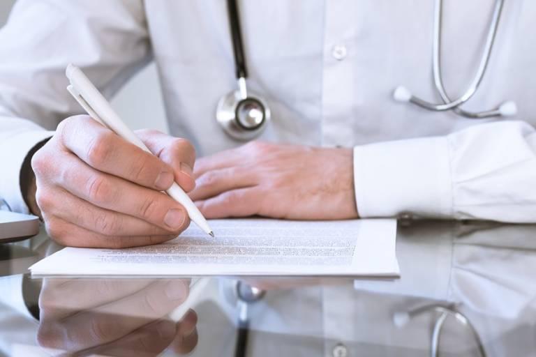 Quais doenças têm isenção de Imposto de Renda?