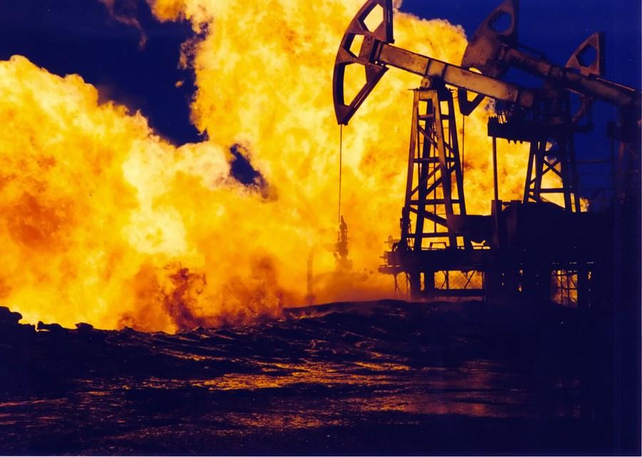Petróleo pode cair US$ 3 com impacto de coronavírus, diz Goldman