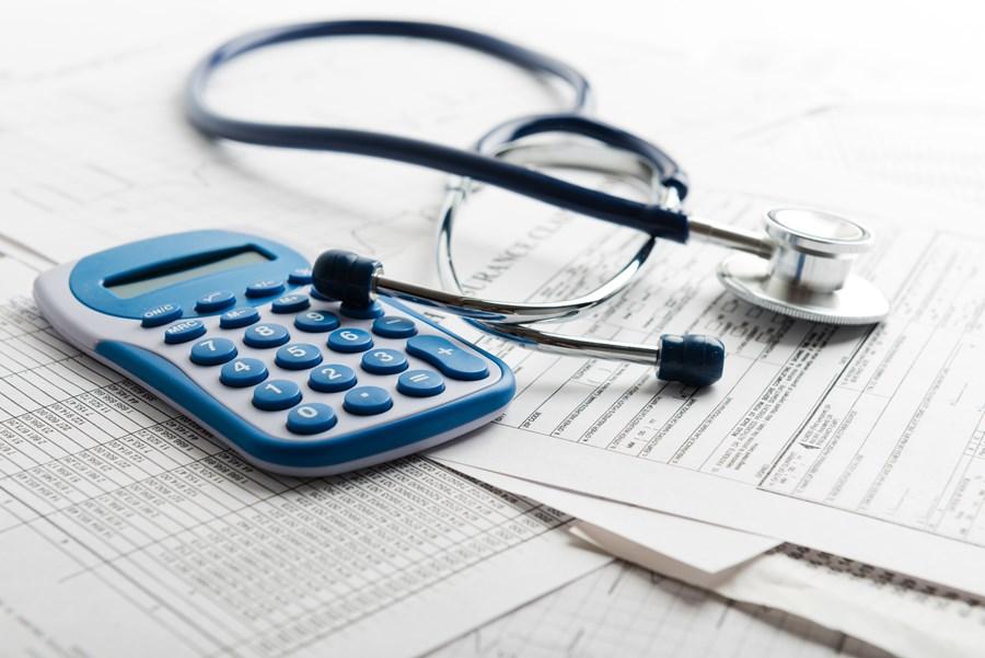 Número de usuários de planos de saúde subiu mais de 1 milhão em um ano thumbnail