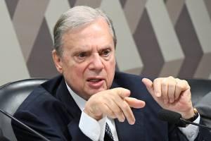 tasso jereissati 1 - Tasso diz à CVM que intervenção na Petrobras fere Lei das Estatais