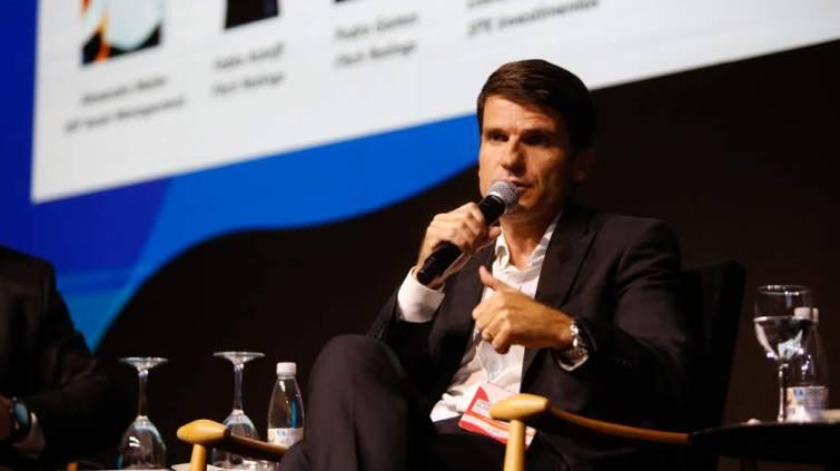 Leonardo Linhares SPX