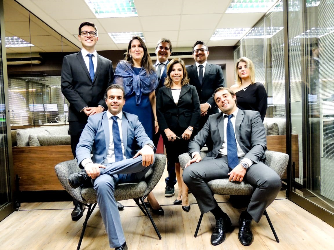 3A Investimentos: experiência e foco no cliente são as chaves do sucesso da equipe | InfoMoney