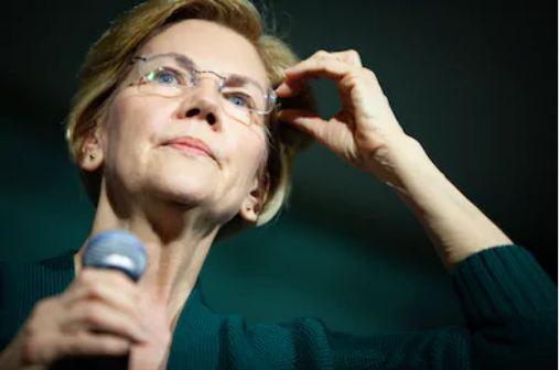 Elizabeth Warren, a candidata que assusta Wall Street, desponta como favorita no debate dos democratas