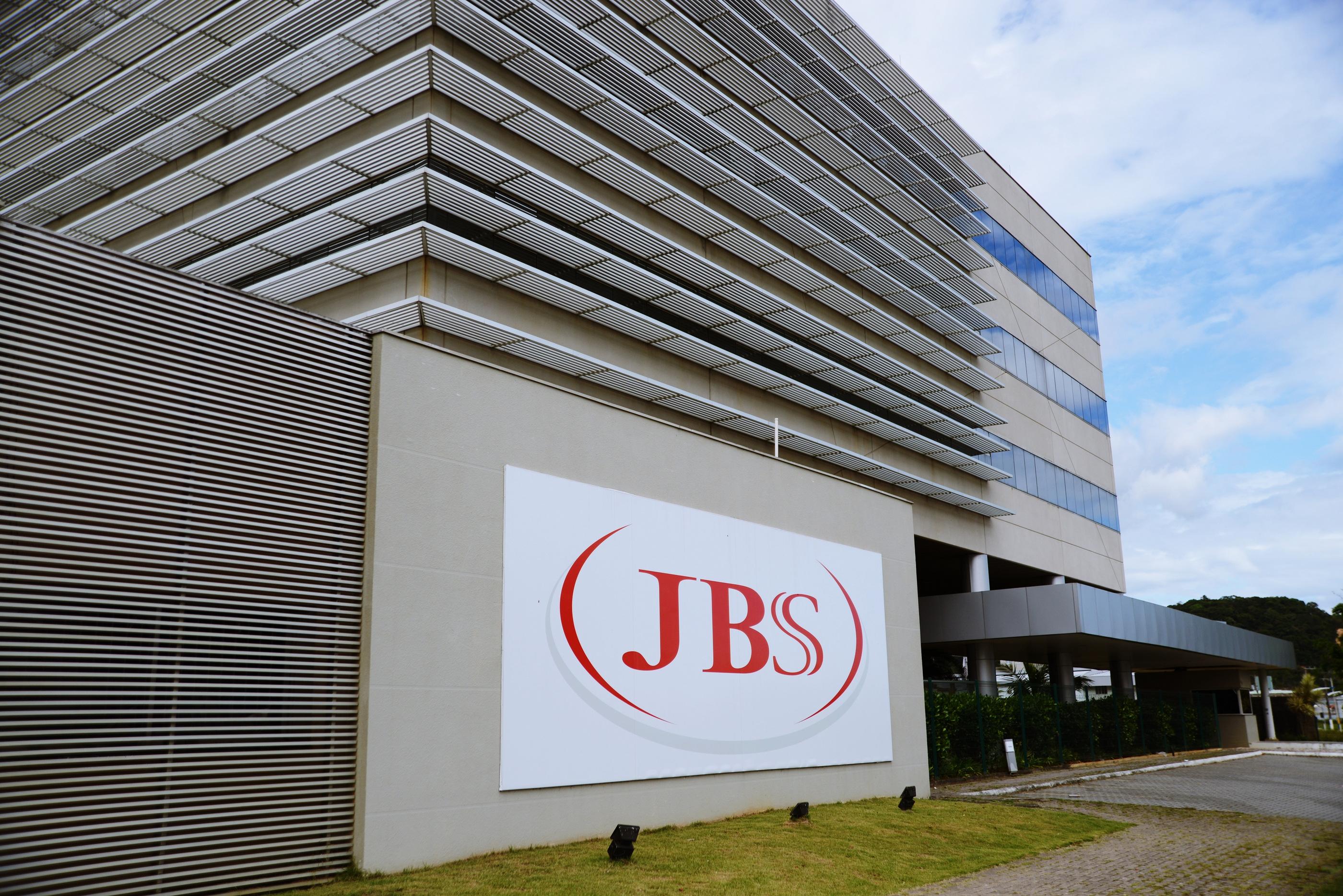 JBS: AGE confirma aprovação de ação por responsabilidade contra irmãos Batista thumbnail