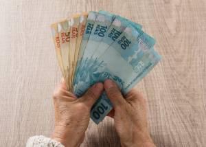 PIS/Pasep: prazo para sacar até R$ 1.100 termina nesta quarta; veja como obter o benefício