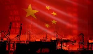 Dados fracos da China, IBC-Br no Brasil e mais assuntos que vão movimentar o mercado hoje