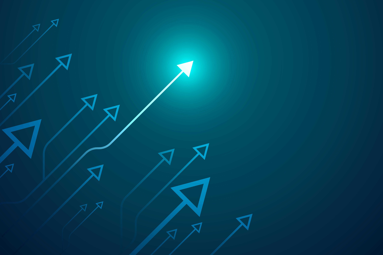 Carteira gráfica da XP supera o Ibovespa e mantém todas as ações esta semana