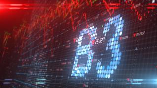B3 confirma inclusão de 7 ações em nova carteira do Ibovespa, totalizando 91 papéis; confira a lista