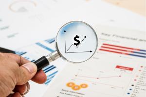 fundos de investimento analista agente de investimentos