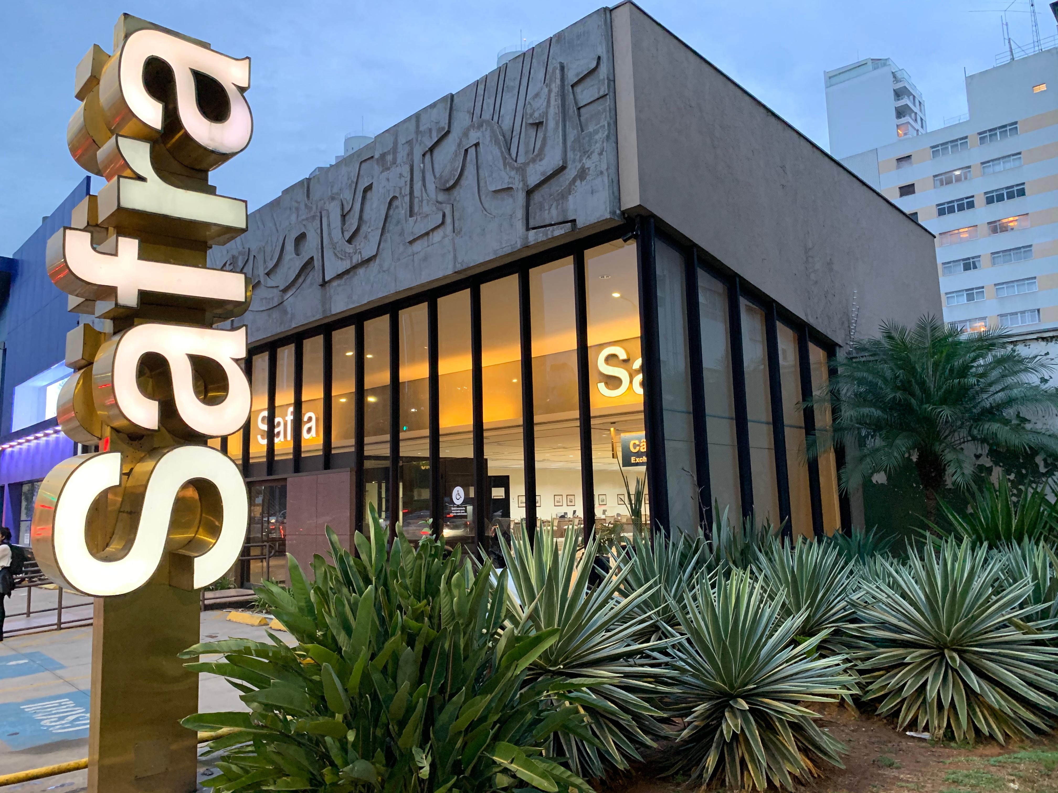 Superintendência do Cade aprova aquisição de ativos do Itaucard pelo Banco Safra thumbnail