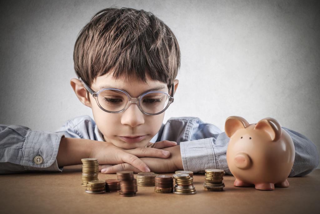 S.O.S. adolescência: a falta de limites nos gastos dos filhos | InfoMoney