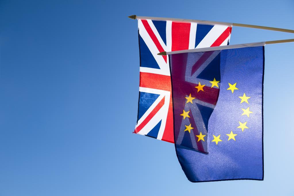 Brexit: novo acordo não garante divórcio amigável; veja o que pode acontecer