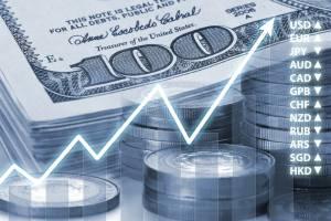 Volatilidade do câmbio impulsiona o crescimento do Travelex Bank em todas as regiões do Brasil
