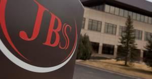 JBS conclui a aquisição de empresa de produtos à base de plantas Vivera na Europa