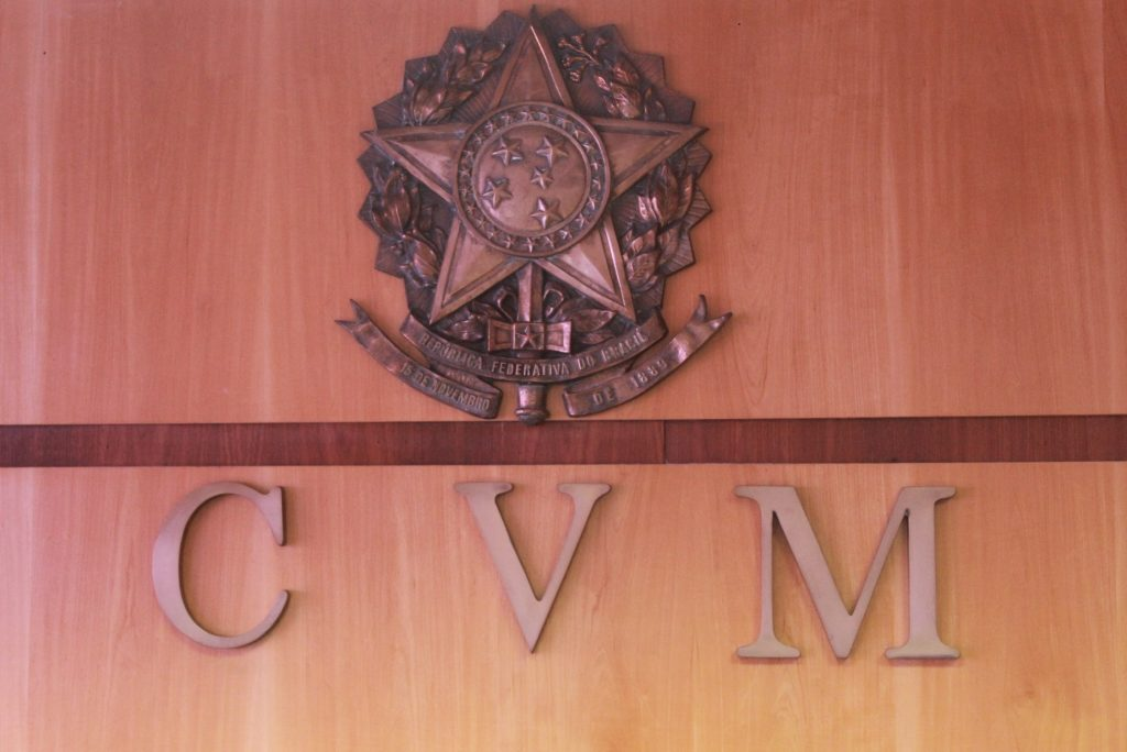CVM aplica R$ 340 mil em multas a ex-diretores da Brasil Brokers por infrações thumbnail