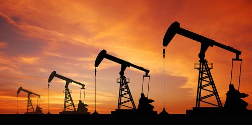 Grandes petrolíferas elevam retornos de ETFs e até de fundos ESG