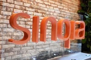 Com oferta restrita de ações, Sinqia busca expandir estratégia de aquisições e acelerar execução