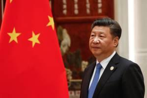 Xi Jinping quer superar desigualdades socioeconômicas na China até 2050