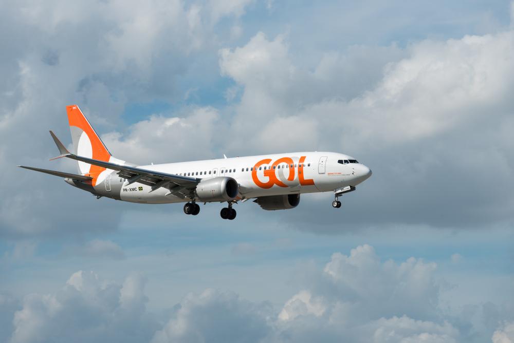 Gol negocia com a Delta para adiar pagamento de US$ 300 milhões thumbnail