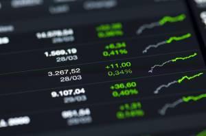 Como investir em ações: passo a passo para quem está começando