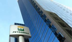 Edifício da Petrobras
