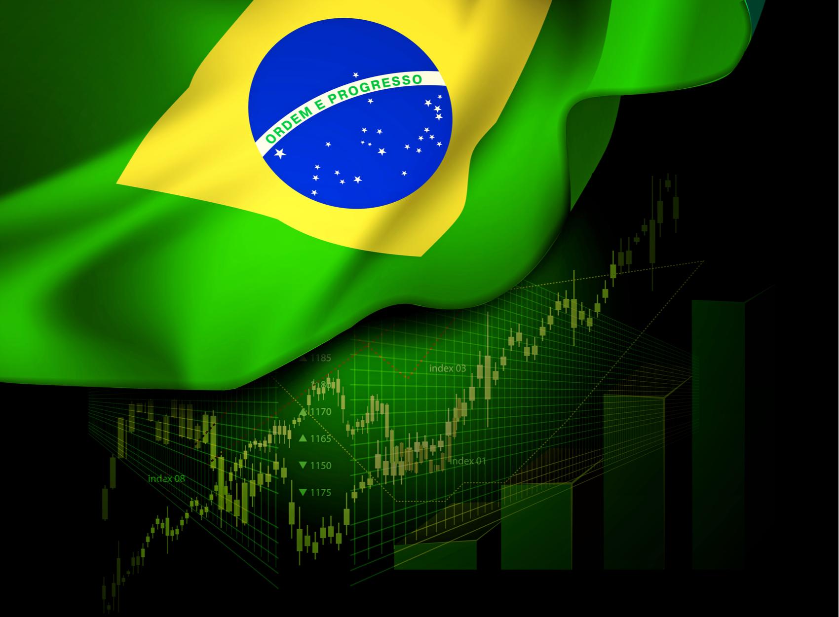 Reunião da OPEP, PIB do Brasil e relatório de emprego nos EUA: o que acompanhar nesta semana thumbnail