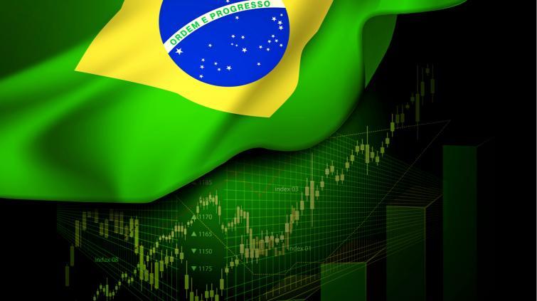 bolsa mercado brasil índices indicadores