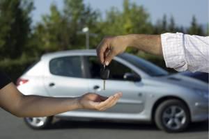 Startup recebe quase R$ 200 milhões para emplacar seguro de automóvel baseado em como você dirige