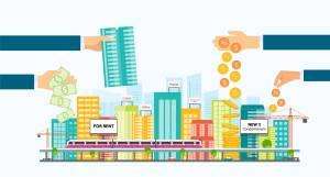 Fundos Imobiliários: tudo o que você precisa saber para começar a investir