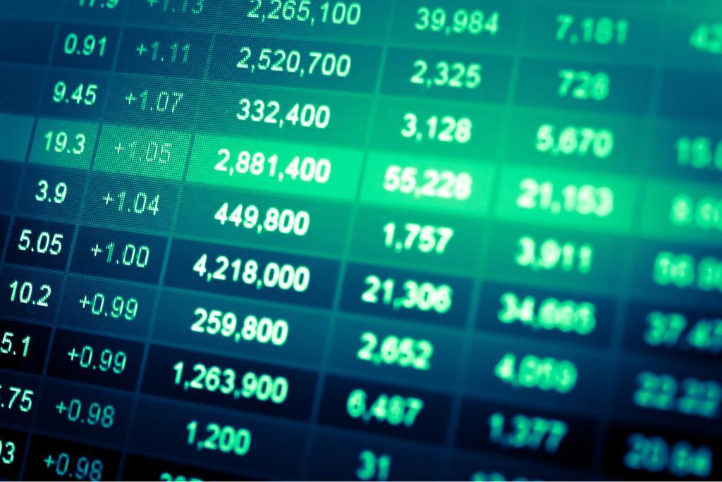 Os 5 assuntos que vão movimentar o mercado nesta sexta-feira