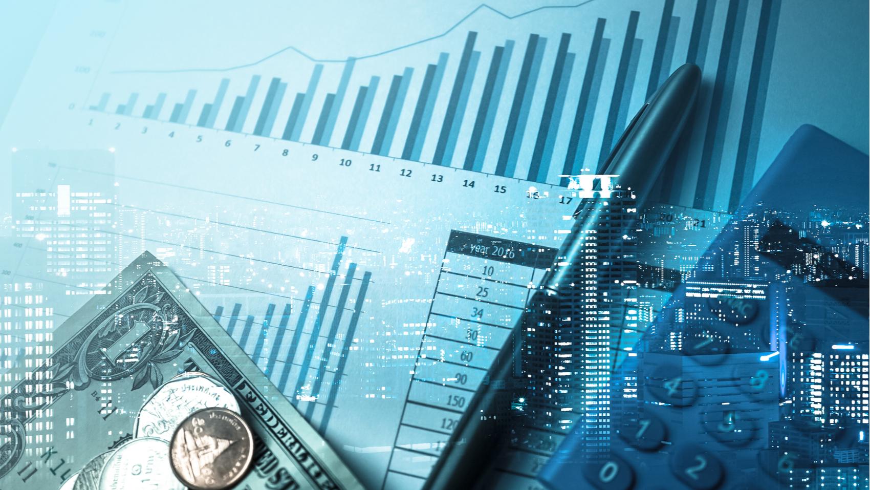 Fundos de renda fixa lideram captações em agosto, com entrada de R$ 44,5 bilhões thumbnail