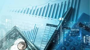 Ibovespa opera entre perdas e ganhos com investidores cautelosos após rali; dólar sobe a R$ 5,09